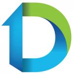 Driven, Inc