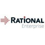 Rational Enterprise
