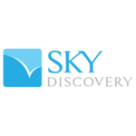 Sky Discovery