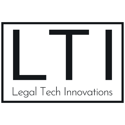 Legal Tech Innovations SRL